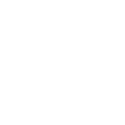 TheJoint_g_streetfood_white_400